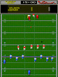 All American Football (rev D, 2 Players)