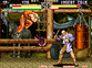 Art of Fighting 2 / Ryuuko no Ken 2 (NGH-056)
