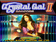 Crystal Gal 2 (Japan 860620)